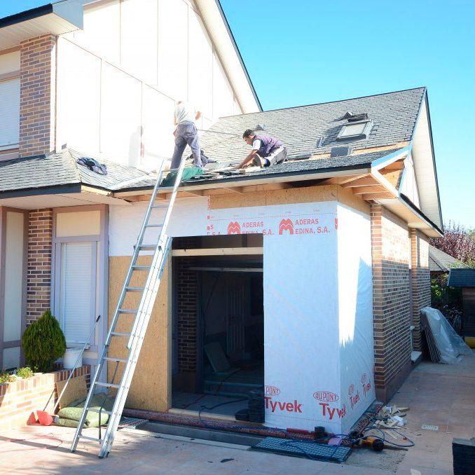 ampliacion-de-garaje-en-casa-de-madera