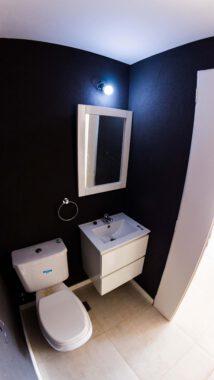 11-Toilette