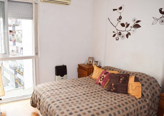 Dormitorio ppal 02