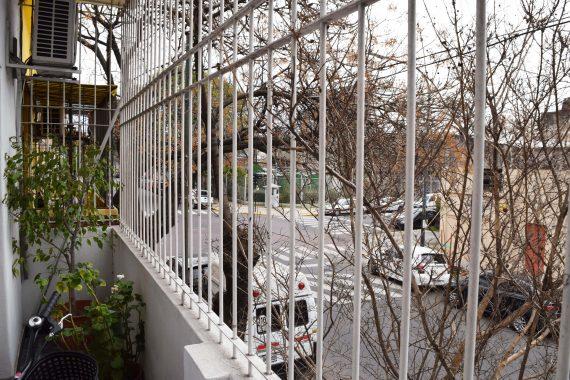 Balcon dormitorios 02
