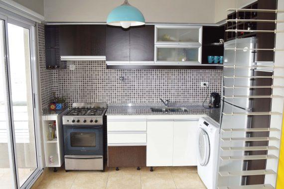 Cocina integrada 02