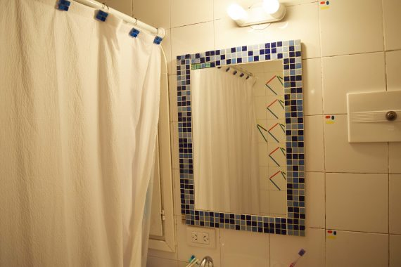 Detalle baño 02