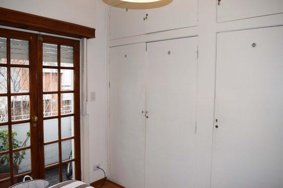 Placard dormitorio ppal