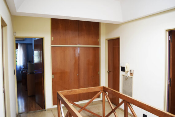 14-Hall dormitorios 02