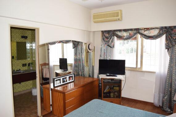 15-Dormitorio ppal 02