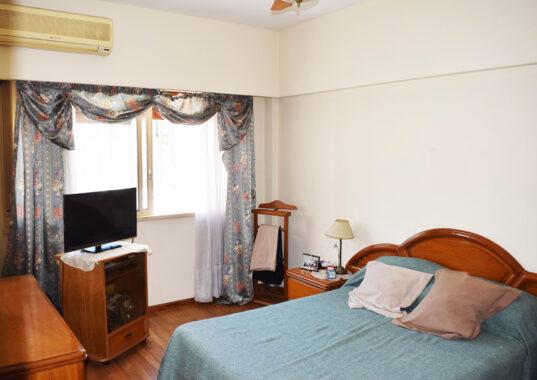 16-Dormitorio principal