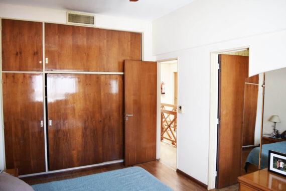 17-Dormitorio ppal 03