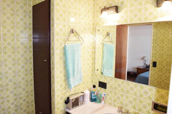 19-Baño suite 02