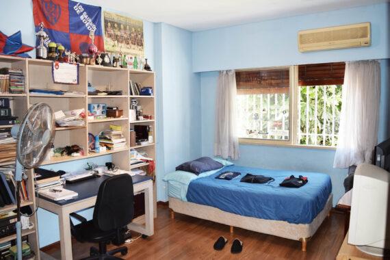 24-Dormitorio 01