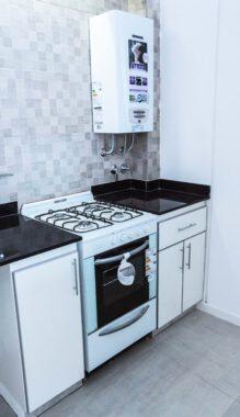 28-Detalle cocina ctafrente