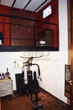 02-Dormitorio