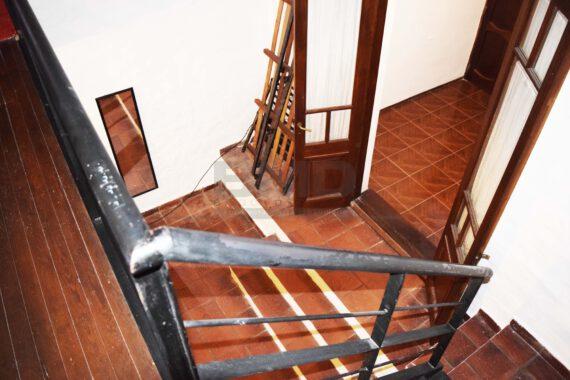 03-Dormitorio