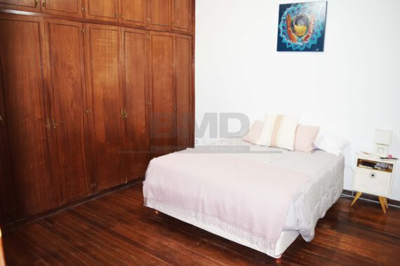 04-Dormitorio