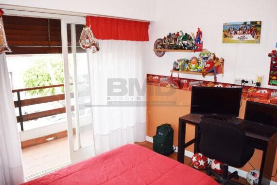 06-Dormitorio
