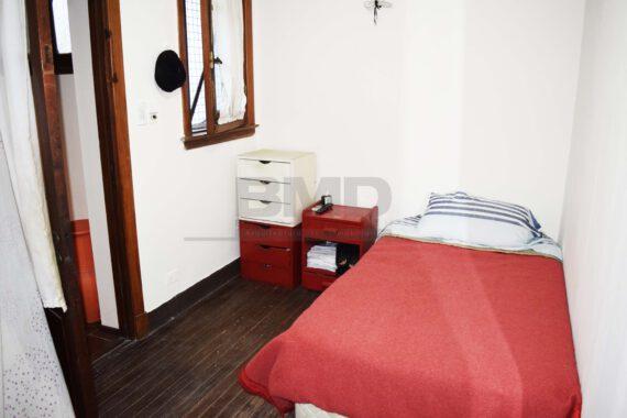 11-Dormitorio