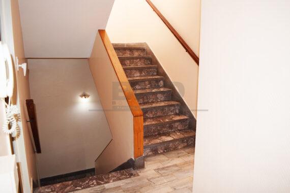 13-Escalera