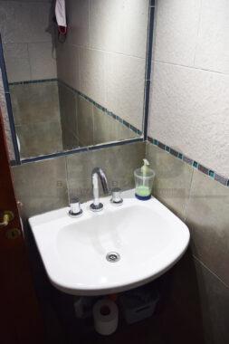 25-Toilette