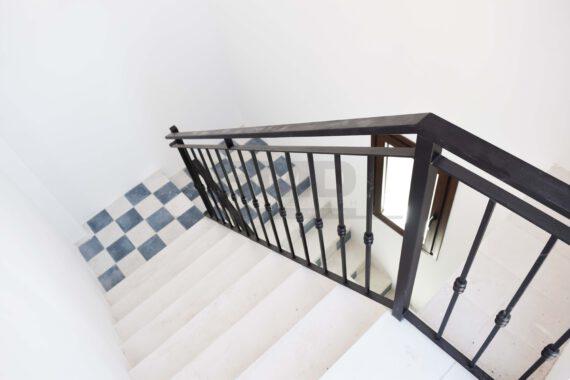 01-Escalera