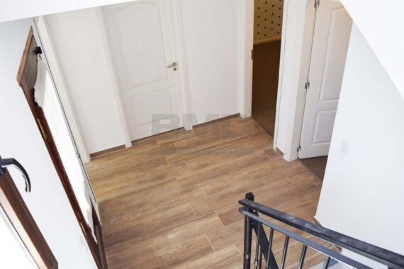 02-Hall dormitorios