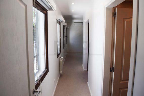 06-Dormitorio ppal
