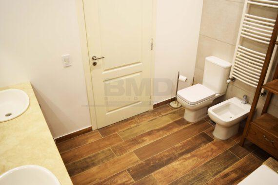 08-Baño Suite