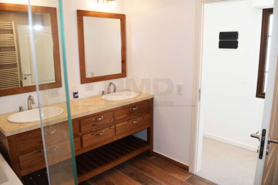 09-Baño Suite