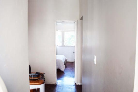 01-Paso dormitorio