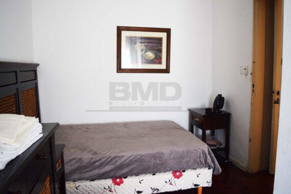 Dormitorio 2-2