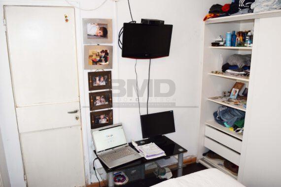 Dormitorio pB PUERTA A BAÑO
