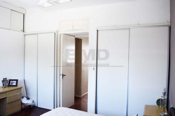 Dormitorio ppal-2