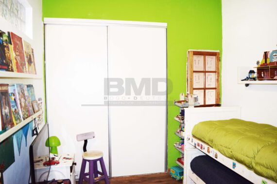 10-Dormitorio