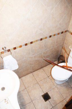18-Toilette