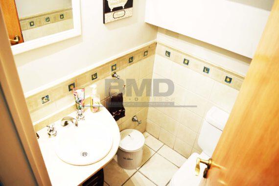 29-Toilette