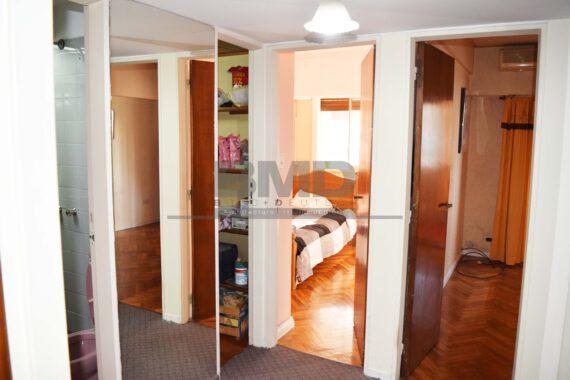 05-Hall dormitorios