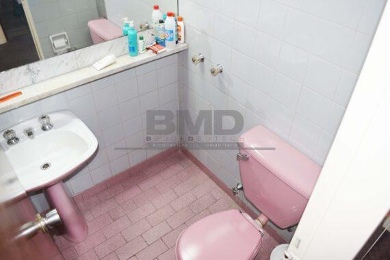 06-Toilette